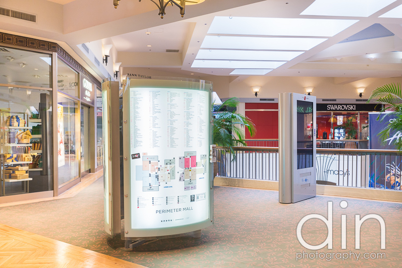 DINphotography-Perimeter-Mall-0051