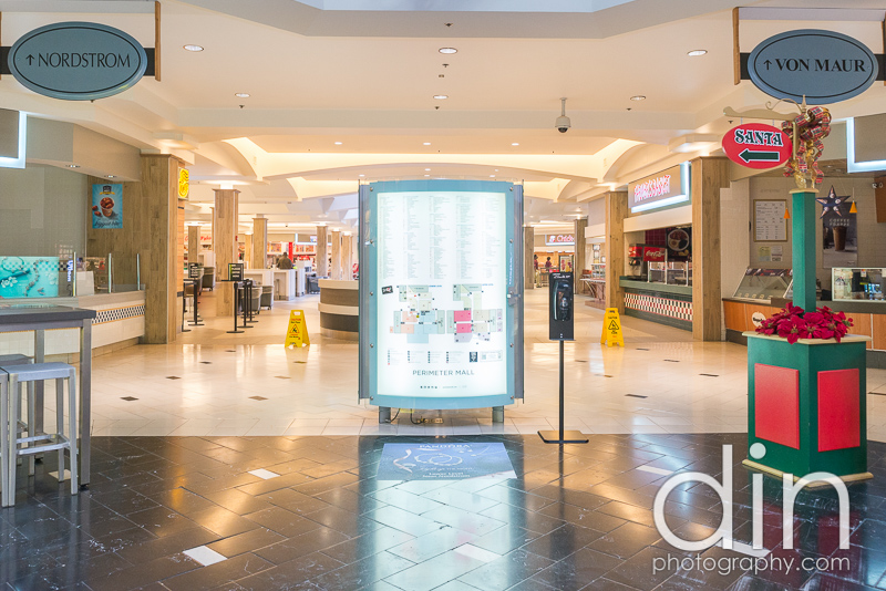 DINphotography-Perimeter-Mall-0094