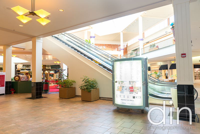 DINphotography-Perimeter-Mall-0103