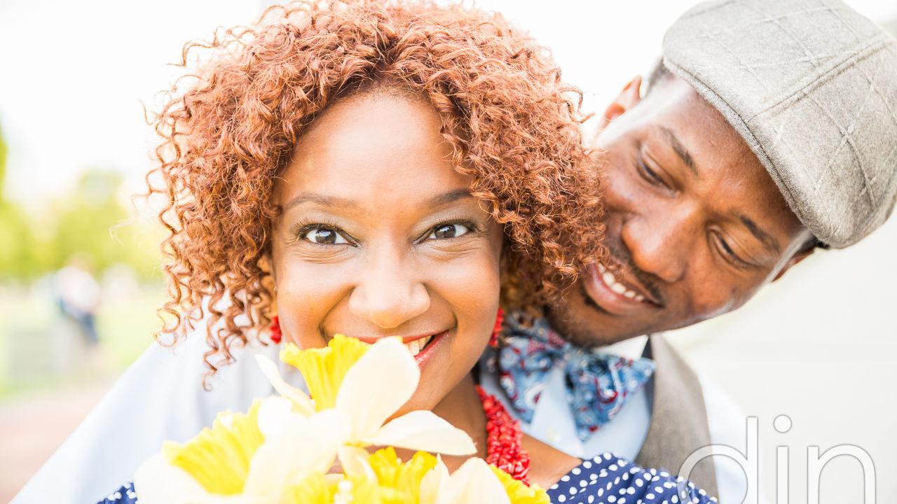 Kanod + Darmicka: Engagement | Piedmont Park | Centennial Olympic Park | Atlanta, GA | Atlanta Engagement Photographer