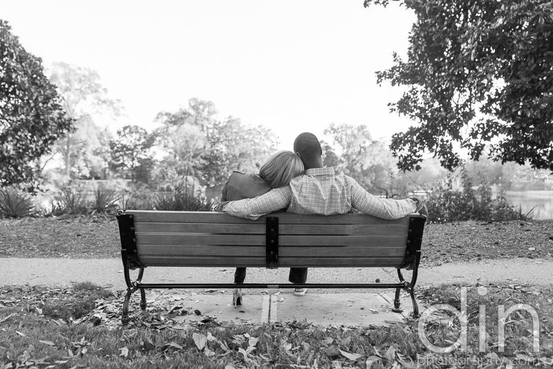 Kevin-Parisha-Engagement-0186