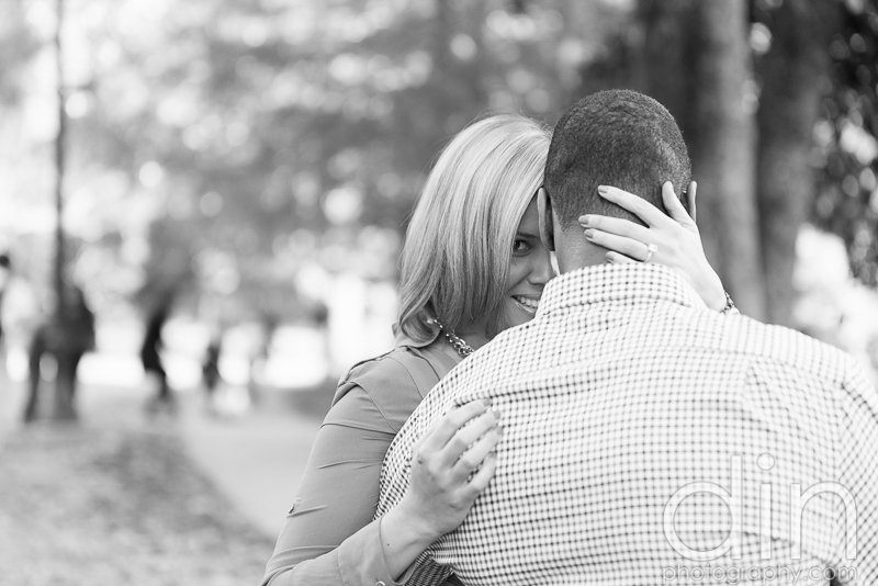Kevin-Parisha-Engagement-0210