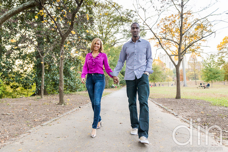 Kevin-Parisha-Engagement-0348