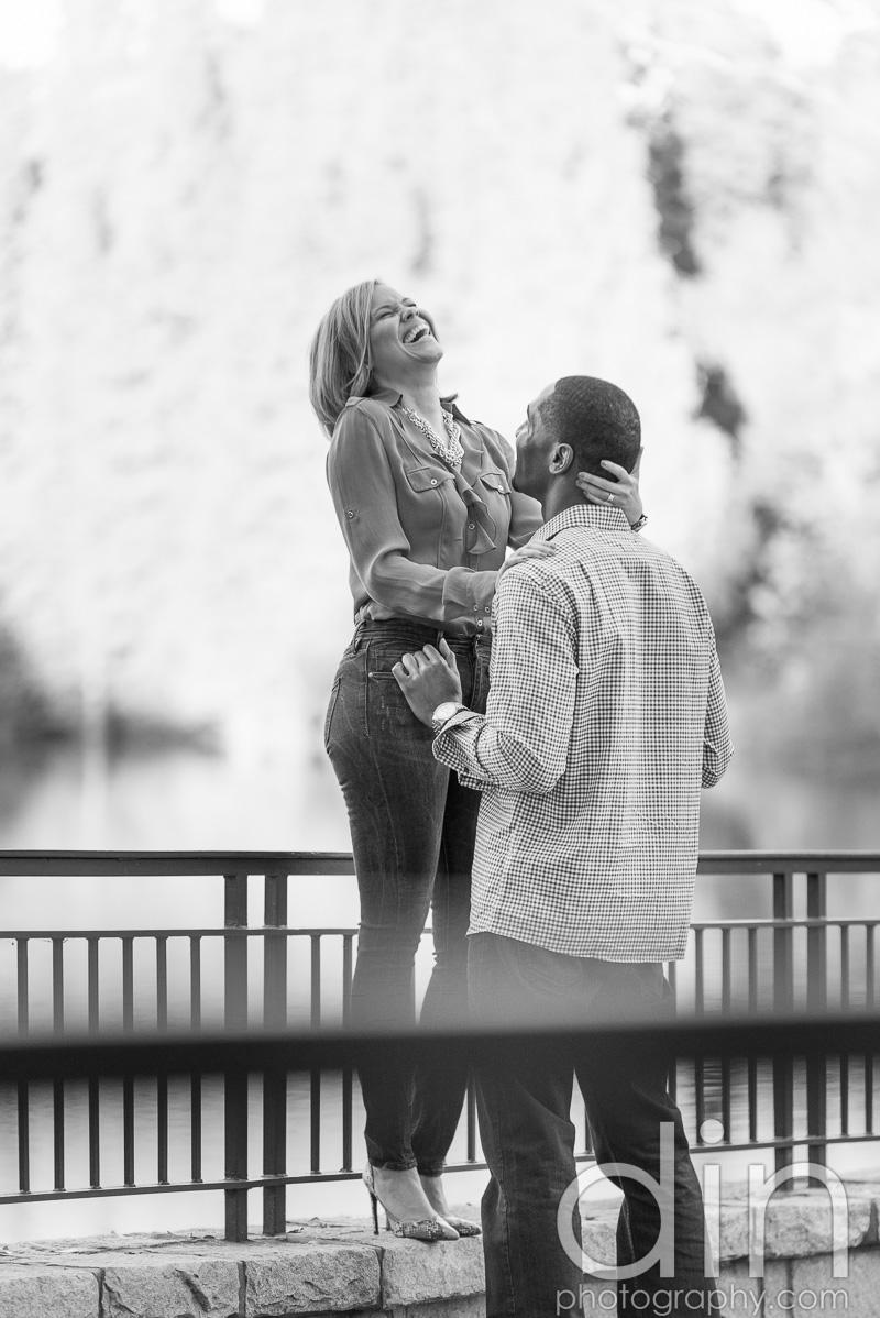 Kevin-Parisha-Engagement-0369