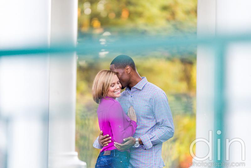 Kevin-Parisha-Engagement-0408