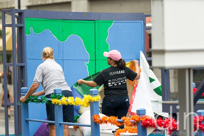Cox-Atlanta-Pride-Parade-0032