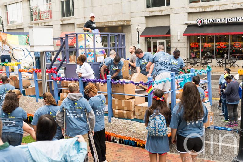 Cox-Atlanta-Pride-Parade-0039