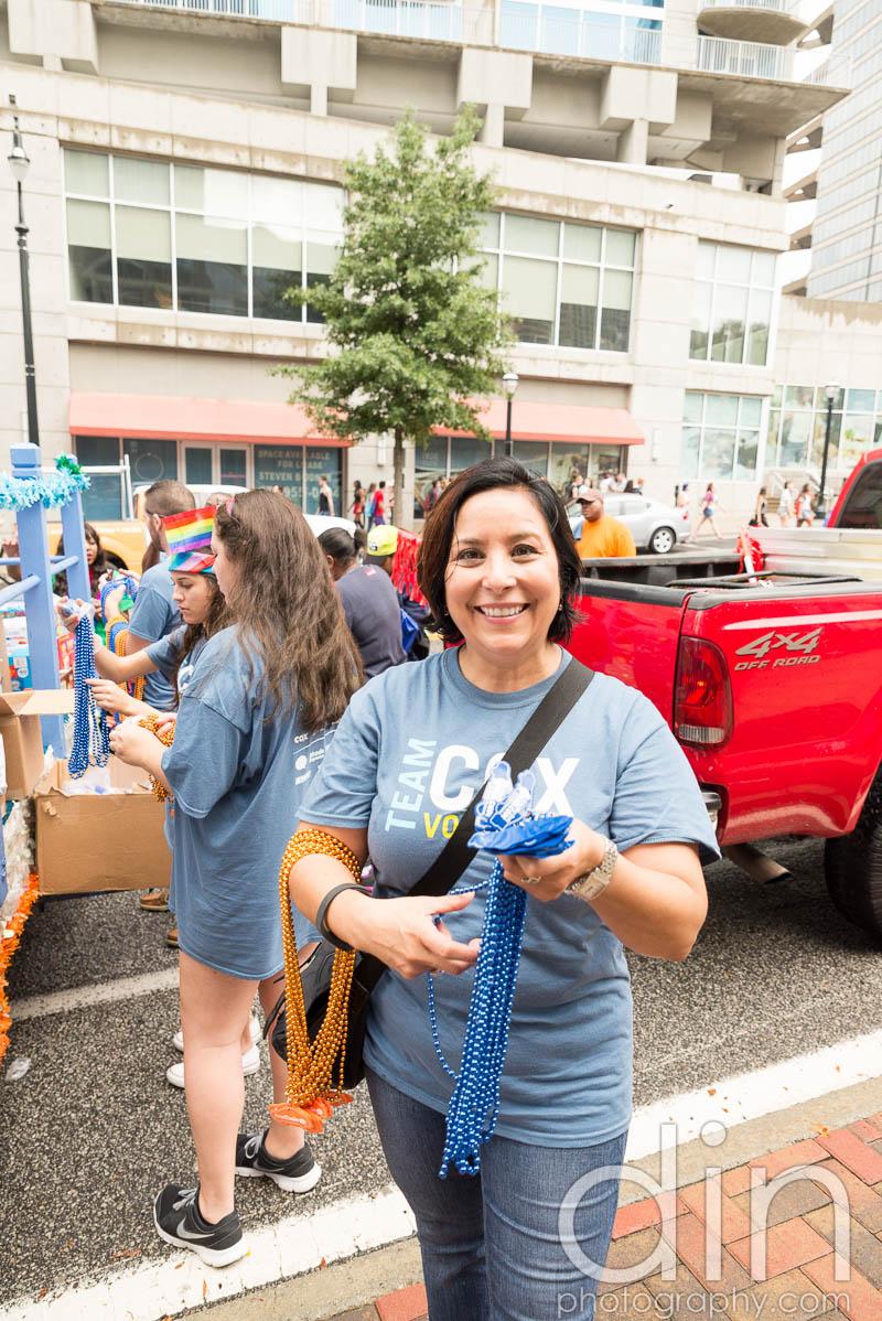 Cox-Atlanta-Pride-Parade-0061