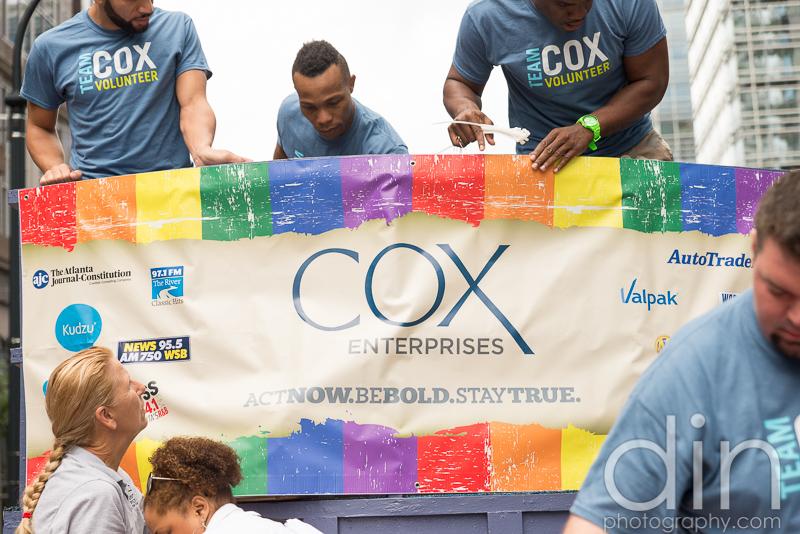 Cox-Atlanta-Pride-Parade-0073