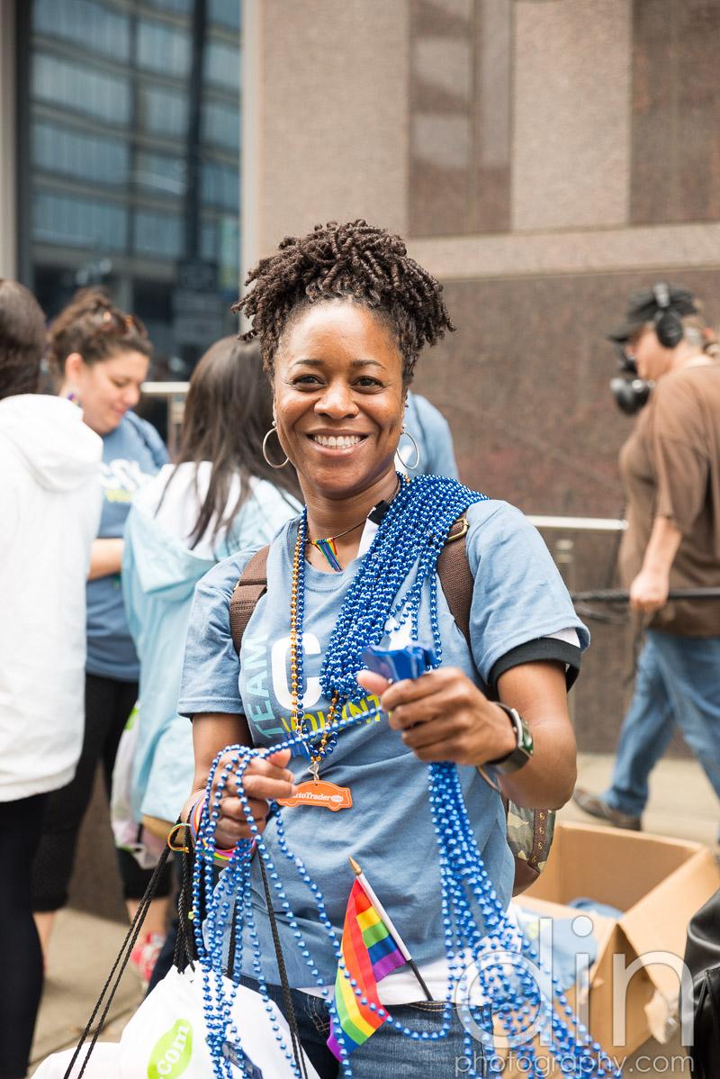 Cox-Atlanta-Pride-Parade-0088