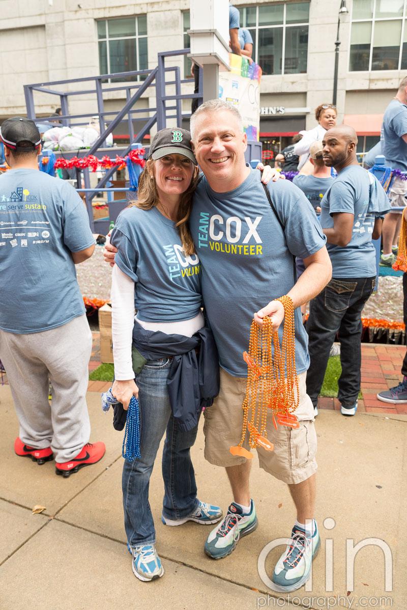 Cox-Atlanta-Pride-Parade-0092