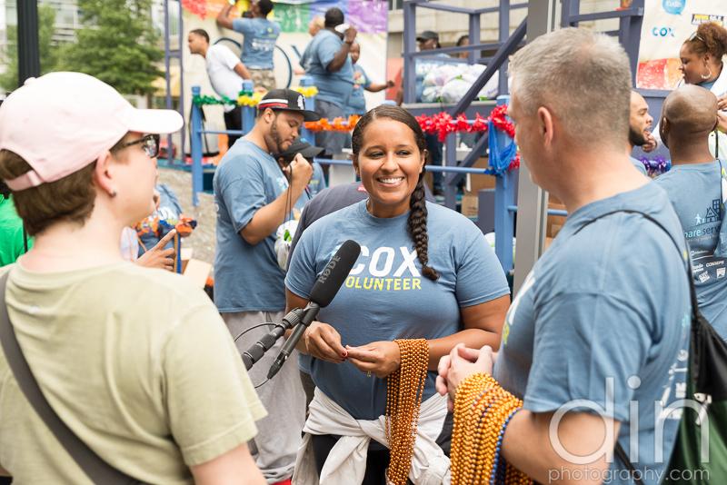 Cox-Atlanta-Pride-Parade-0095