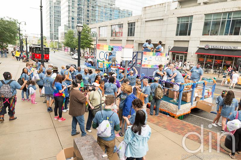 Cox-Atlanta-Pride-Parade-0107