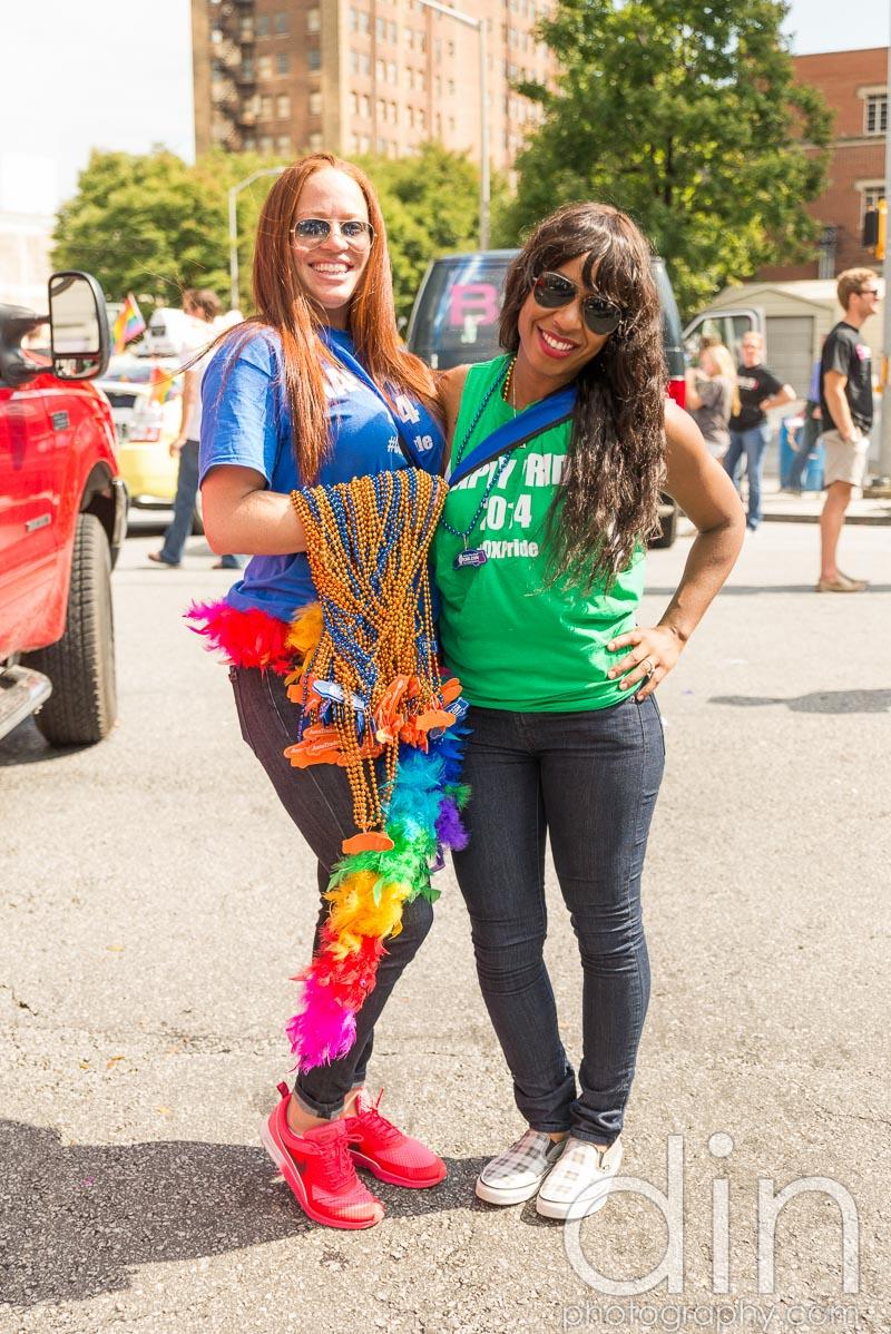 Cox-Atlanta-Pride-Parade-0161
