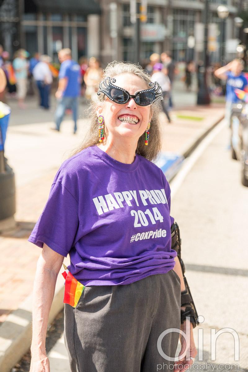Cox-Atlanta-Pride-Parade-0171