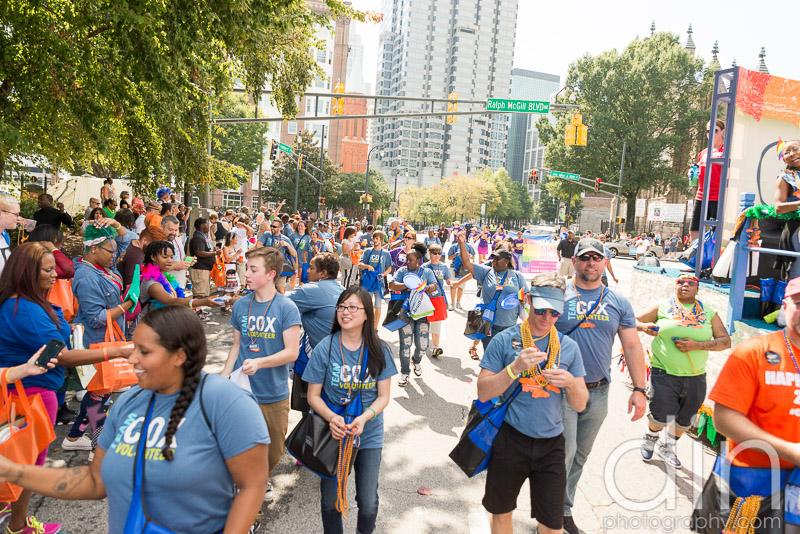 Cox-Atlanta-Pride-Parade-0200