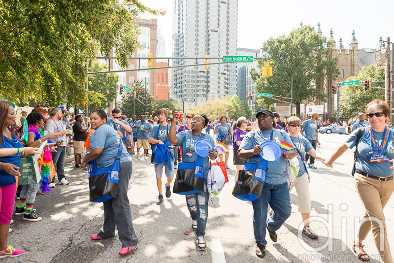 Cox-Atlanta-Pride-Parade-0202