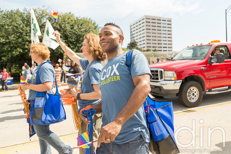 Cox-Atlanta-Pride-Parade-0223