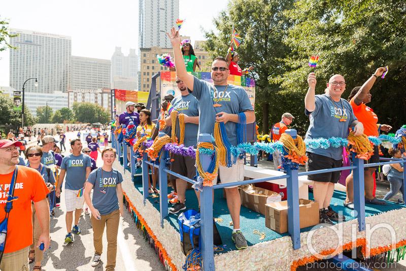 Cox-Atlanta-Pride-Parade-0235