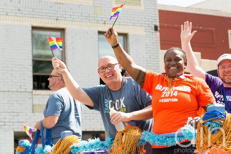 Cox-Atlanta-Pride-Parade-0263