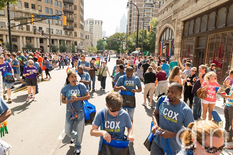 Cox-Atlanta-Pride-Parade-0342