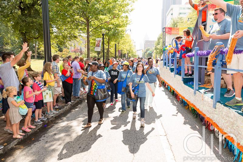 Cox-Atlanta-Pride-Parade-0402