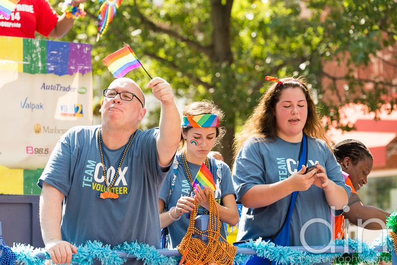 Cox-Atlanta-Pride-Parade-0442