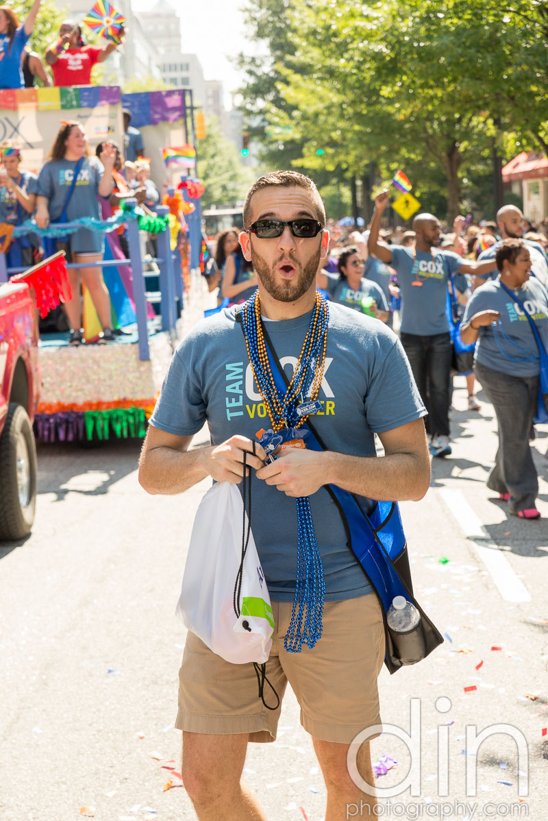 Cox-Atlanta-Pride-Parade-0459