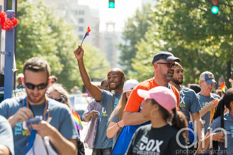 Cox-Atlanta-Pride-Parade-0481