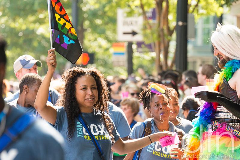 Cox-Atlanta-Pride-Parade-0483