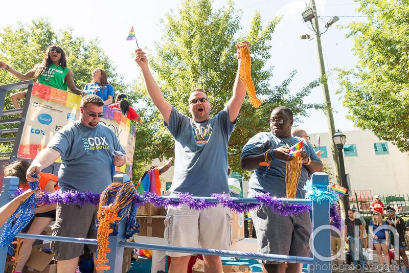 Cox-Atlanta-Pride-Parade-0502