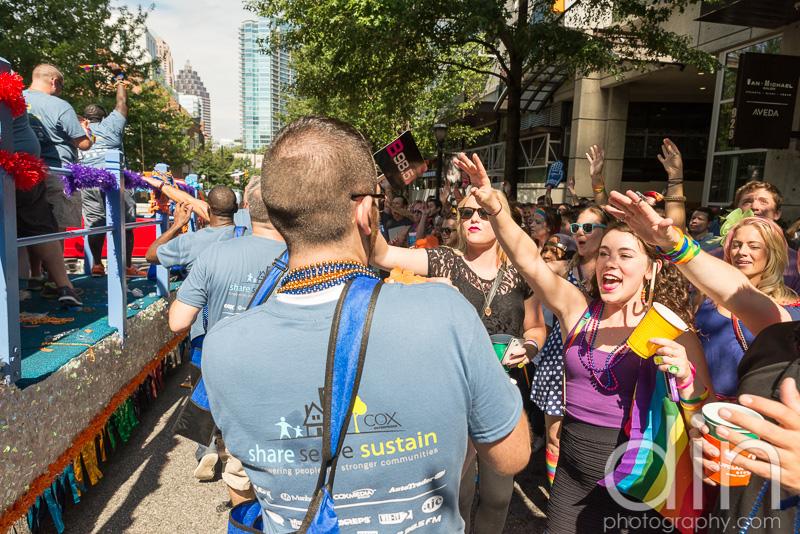 Cox-Atlanta-Pride-Parade-0510
