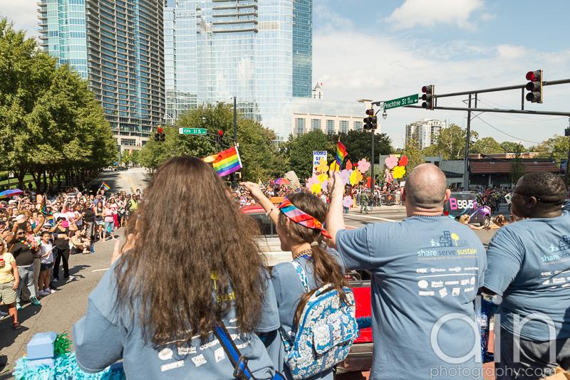 Cox-Atlanta-Pride-Parade-0538