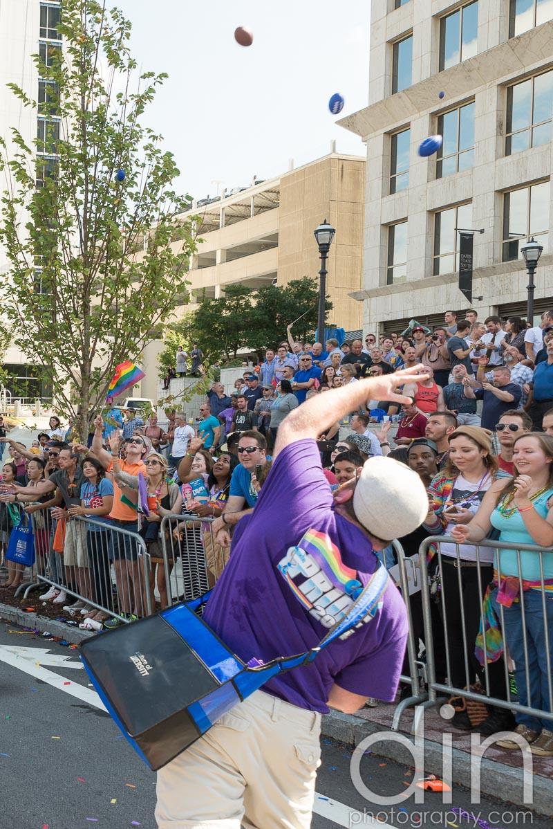 Cox-Atlanta-Pride-Parade-0545