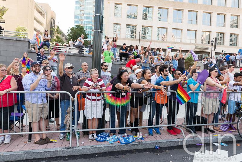 Cox-Atlanta-Pride-Parade-0550