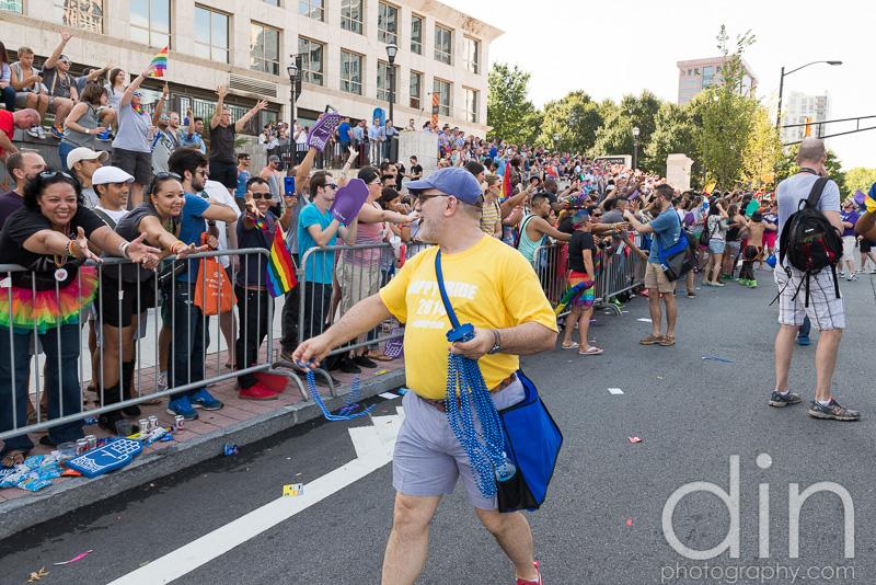 Cox-Atlanta-Pride-Parade-0551