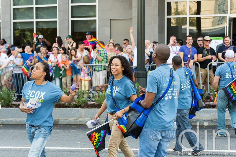 Cox-Atlanta-Pride-Parade-0572