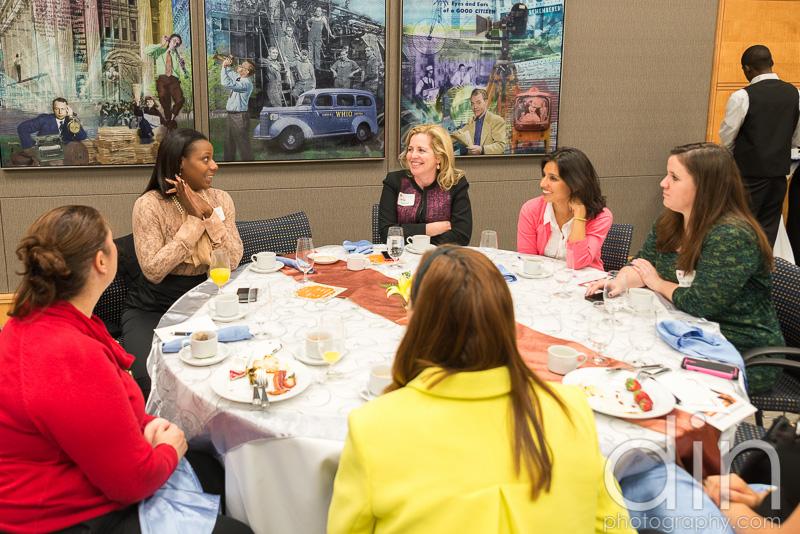 Cox-GHCC-Womens-Breakfast-0164