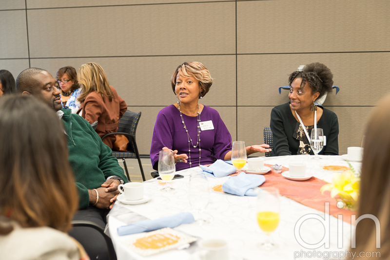 Cox-GHCC-Womens-Breakfast-0170
