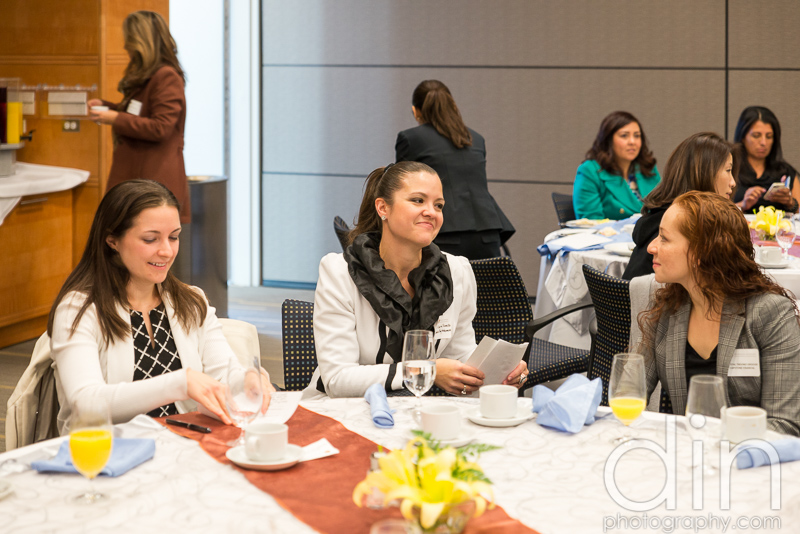 Cox-GHCC-Womens-Breakfast-0196