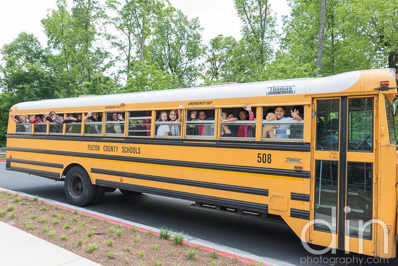 Woodland-Elementary-Field-Trip-0331