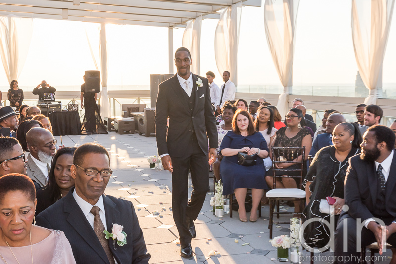 Kevin-Parisha-Wedding-0628