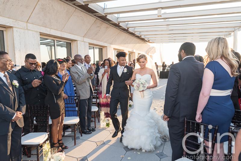 Kevin-Parisha-Wedding-0676