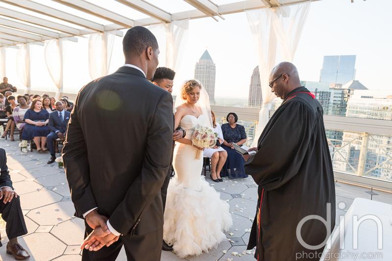 Kevin-Parisha-Wedding-0729