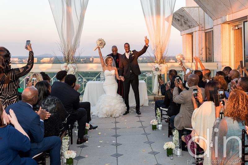 Kevin-Parisha-Wedding-1107