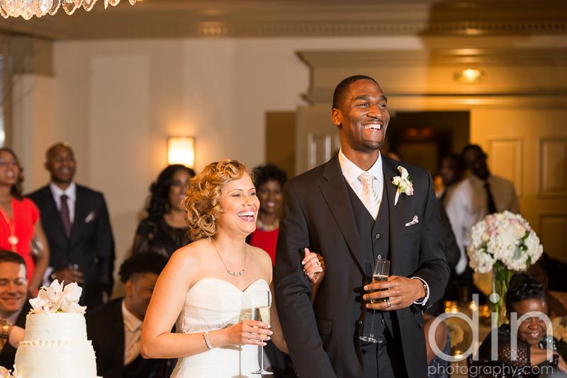 Kevin-Parisha-Wedding-2028