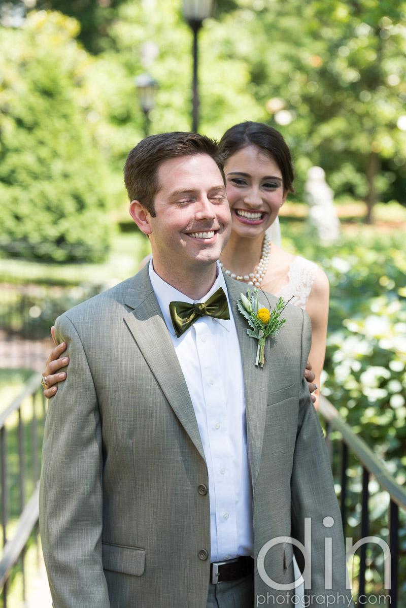 Michael-Sarah-Wedding-0411