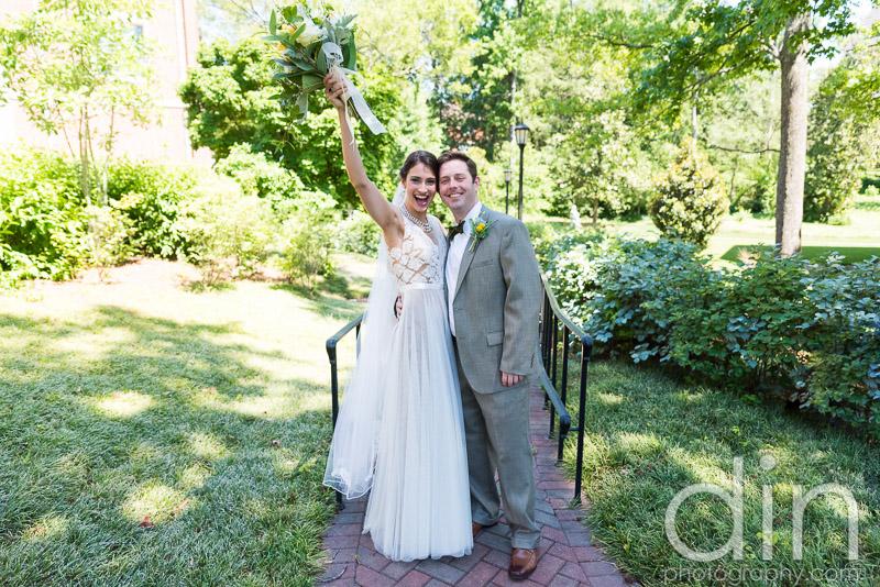 Michael-Sarah-Wedding-0465