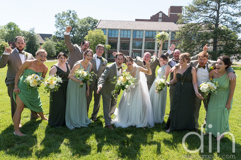 Michael-Sarah-Wedding-0651