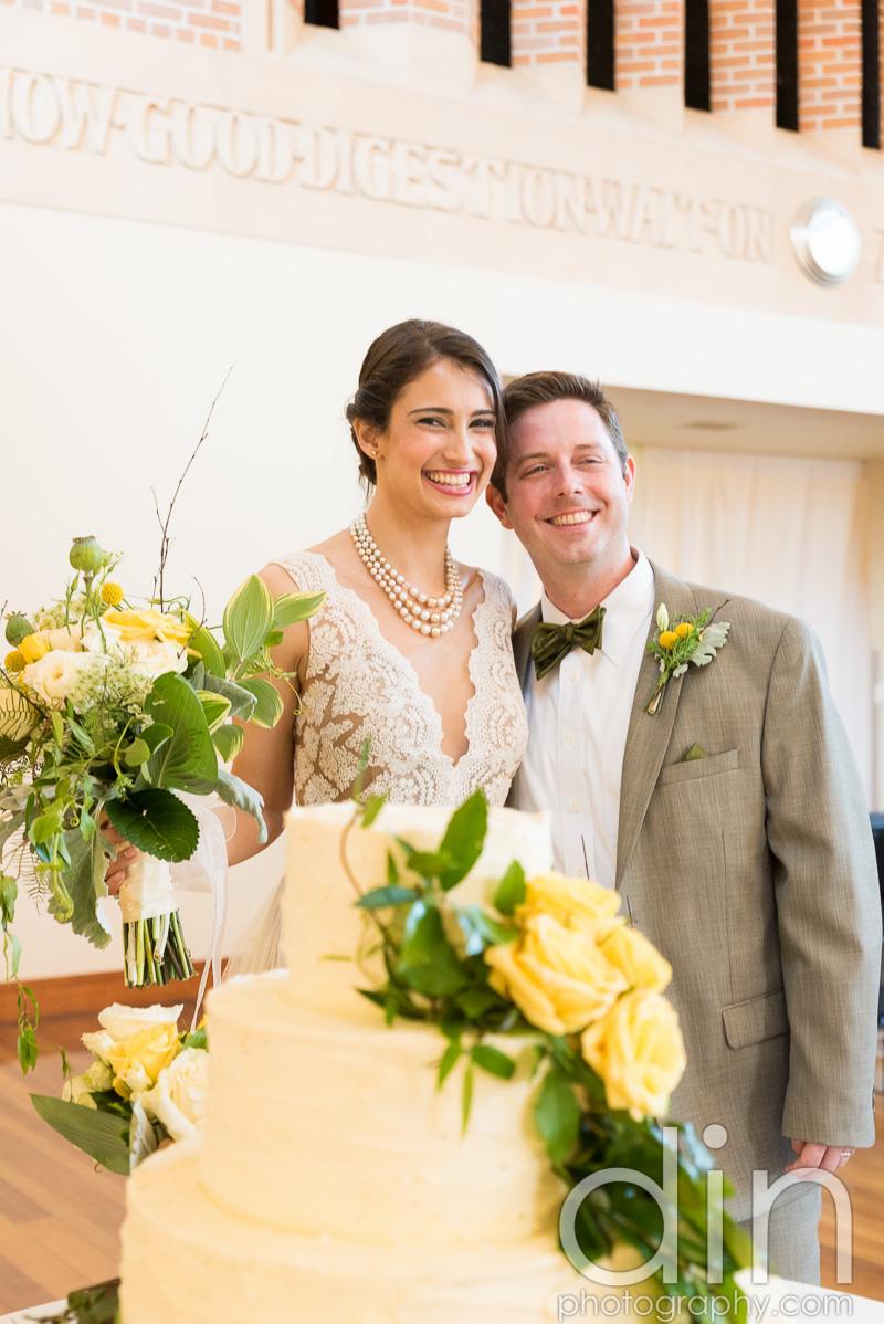 Michael-Sarah-Wedding-2244